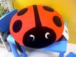 Pillows Ikea by Best Floor Pillows Ikea U2014 Home U0026 Decor Ikea