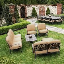 Garden Ridge Patio Furniture Plain Ideas Outdoor Furniture San Antonio Enjoyable Design Garden