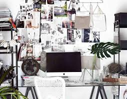 Inspiring Offices by Refresh Your Workspace With Ideas From These Inspiring Offices