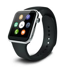 square android square smartwatch lw07 bluetooth 3 0 smart for android phone