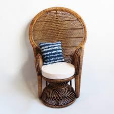 Mix Furniture The Proud Peacock U2013