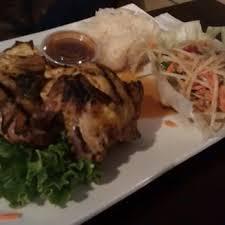 Aroy Dee Thai Kitchen by Aroy Dee Thai Kitchen Order Food Online 171 Photos U0026 276