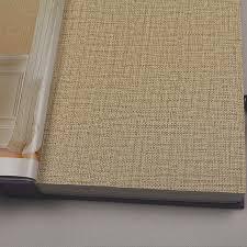 Online Buy Wholesale Designer Wallpapers From China Designer - Designer wall papers