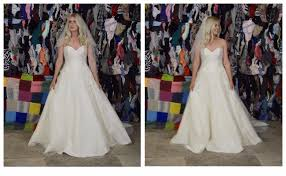 what to get your for wedding 5 reasons to buy your wedding dress at oxfam fashion oxfam gb