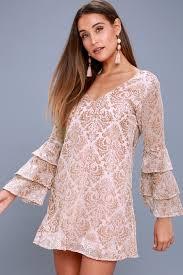 sleeve dresses sleeve dresses black white