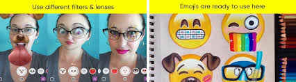 snapchat update apk guide for snapchat update apk version 2 1 2 sn