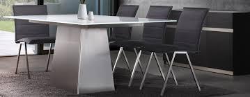 Home Koncepts Modern  Contemporary Furniture Houston - Modern furniture houston