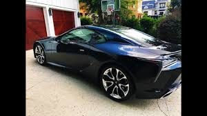 new lexus sports car price tag 2020 2019 2018 all new car lc500 lexus red interior detail review
