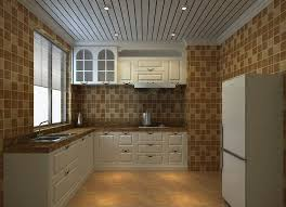kitchen roof design ceiling design ideas small kitchen designs tierra este 32992