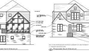 custom home plans for sale 100 custom home plans for sale best 20 pole barn house luxamcc