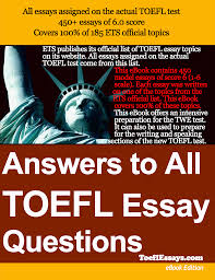 sample toefl essay all essay topics animal farm essay topics essay topics for animal all essay topics all quiet on the western front essay topics answers to all toefl essay