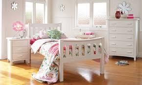 bedroom furniture direct melody kids bedroom furniture by furniture direct from harvey