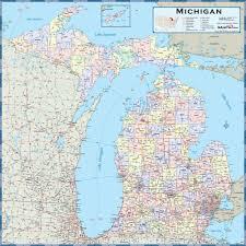 Lake Superior Map Mdc1 Mi Wmb Jpg