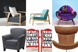 High Quality Armchairs Armchairs Foter