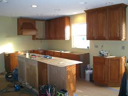 Omega Kitchen Cabinets Reviews Articles With Dynasty Kitchen Cabinets Reviews Tag Dynasty