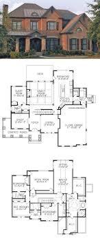 free floor plans for houses flooring designr plans for houses in atlanta plan house free