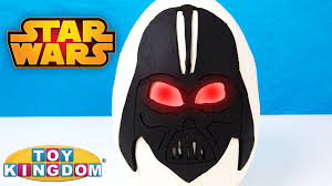 terraria halloween costumes play doh star wars surprise egg darth vader limited edition