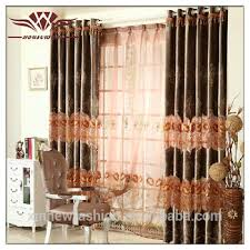 Lace For Curtains Lace Fabric Market In Dubai Sheer Fabrics For Curtains Embroidere