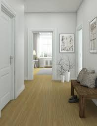 Laminate Flooring Not Clicking Together Forbo Marmoleum Click Cinch Loc Eco Friendly Non Toxic All