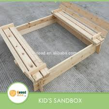 Sandboxes With Canopy And Cover by Sandbox Cover Sandbox Cover Suppliers And Manufacturers At