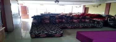 Home Decor Ahmedabad Home Decor Mallaguri Siliguri Furniture Showrooms Justdial