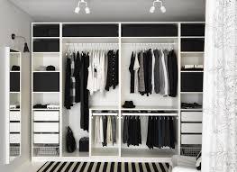 interiors excellent closet decorating ikea closet design ikea