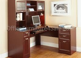 brilliant sample of glass wall desk terrific home laptop desk