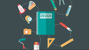 desain foto desain grafis kelas desain belajar desain grafis mudah