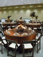 Reception Venues Okc Wedding Reception Venues In Oklahoma City Ok The Knot