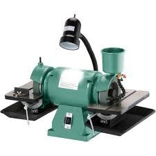 i need a new tool grinder but i u0027m poor