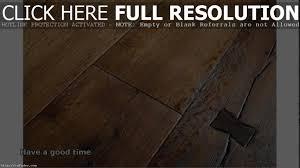 Wood Vs Laminate Flooring Wood Laminate Flooring Vs Tile Laminate Wood Flooring On