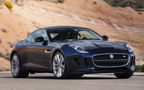 jaguar cars 2016 great models of jaguar cars to pictures f9lf with models of jaguar