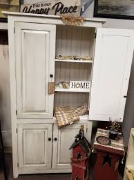 real wood kitchen pantry cabinet amish handmade kitchen pantry