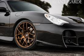 porsche turbo wheels ruger mesh matte antique bronze porsche 996 turbo wheel