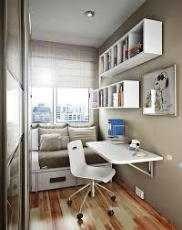 Small Bedrooms Interior Design Interior Design Ideas For Small Bedroom Gostarry