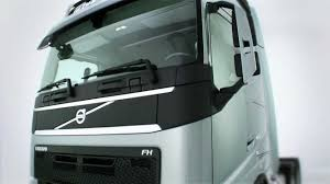 volvo trucks india volvo trucks a complete summary of the new volvo fh youtube