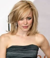 best haircut for heart shaped face and thin hair find the best bangs for your face shape heart shape face face
