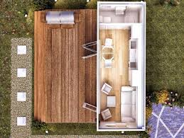 Ikea Prefab House by 10 Prefab Shipping Container Homes From 24k Off Grid World