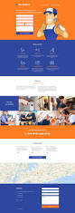 home repairs responsive landing page template 58248 new website