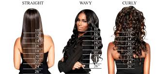 12 inch weave length hairstyle pictures brazilian wavy hair 12 inch hairs picture gallery