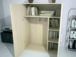 meuble penderie chambre penderie chambre penderie chambre meuble penderie chambre armoire