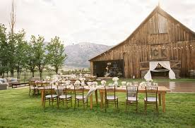 wedding venues in eugene oregon best oregon eco wedding venues central oregon wedding