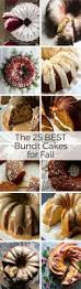 best 10 bar 25 ideas on pinterest