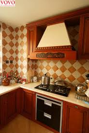 Solid Kitchen Cabinets Compare Prices On Solid Cherry Cabinets Online Shopping Buy Low