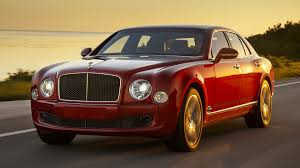 bentley mulsanne 2017 red bentley mulsanne speed 2014 wallpapers and hd images car pixel