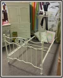 interior iron bed furniture design in pakistan iron designs with