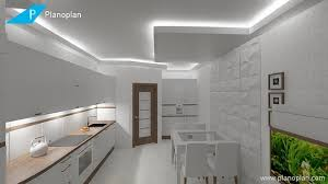 Home Design 3d Online Gratis Planoplan U2014 Free 3d Room Planner For Virtual Home Design Create