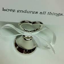 15th wedding anniversary gift the 25 best 15th wedding anniversary ideas on 15 year