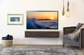 modern tv stand with mount modern furniture tagged
