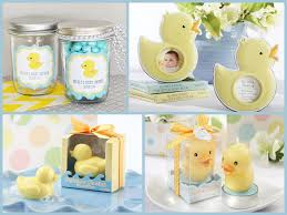 Yellow Duck Baby Shower Decorations 77 Best Baby Shower Ideas Images On Pinterest Baby Shower Favors